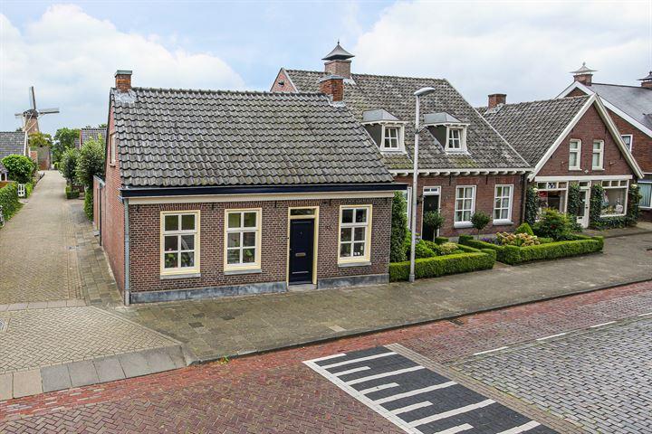Nieuwkuijksestraat 93