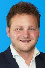 Roel van Delft