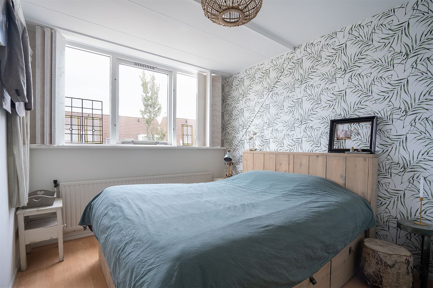 View photo 5 of Orionstraat 37