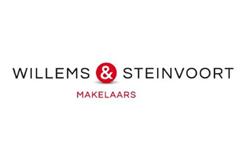 Willems & Steinvoort Makelaars