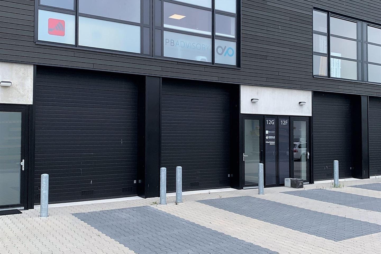 View photo 2 of Botterweg 12 G
