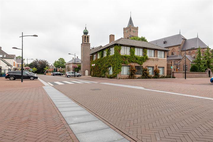 Pastoor van Winkelstraat 7, Schaijk