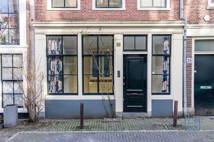 Egelantiersstraat 33