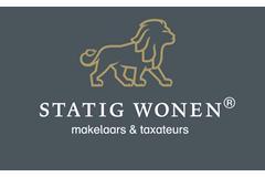 Statig Wonen® makelaars & taxateurs