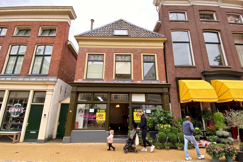 Bekijk foto 1 van Steentilstraat 29