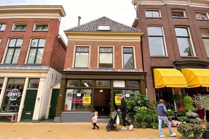 Steentilstraat 29