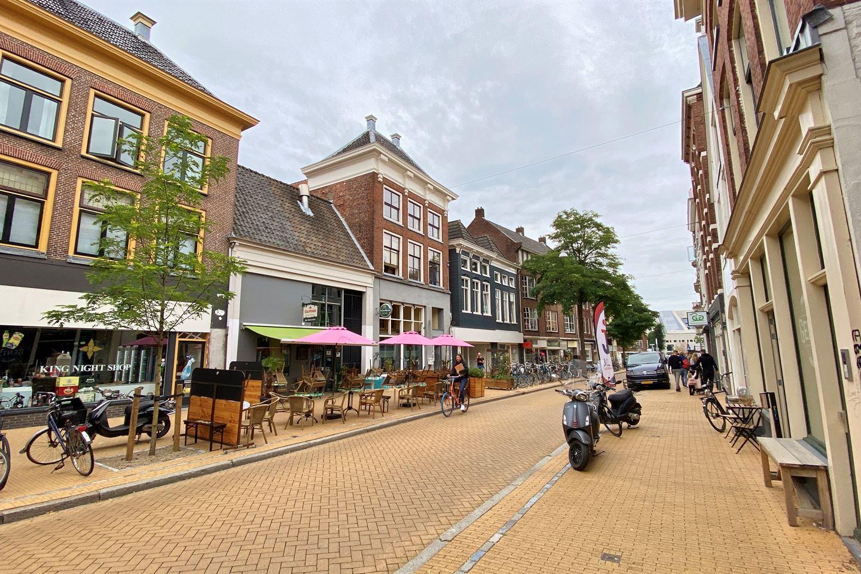 Bekijk foto 3 van Steentilstraat 29