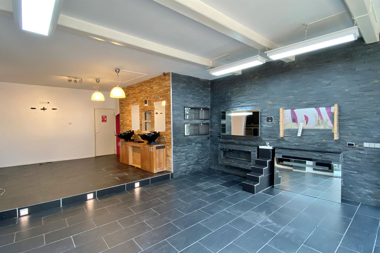 Bekijk foto 4 van Steentilstraat 29