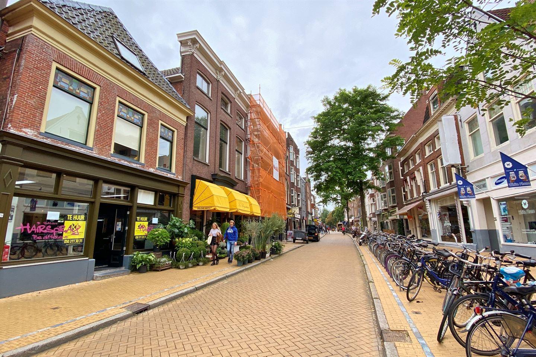 Bekijk foto 2 van Steentilstraat 29