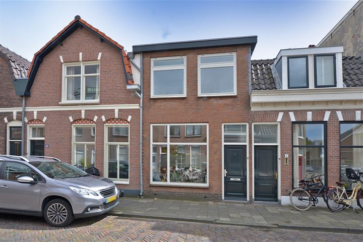 Geweerstraat 44