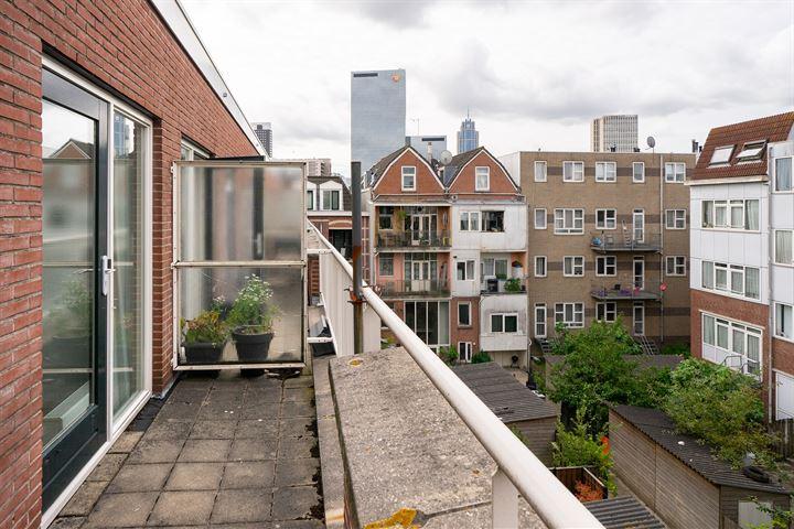 Pieter de Raadtstraat 45