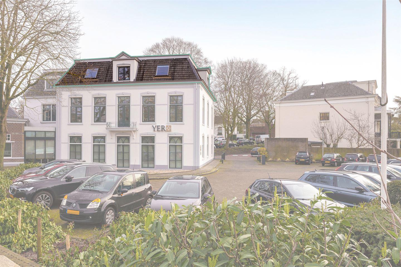 Bekijk foto 3 van Van Nahuysplein 1 -3