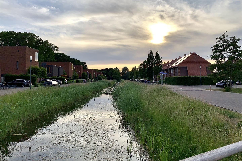 View photo 4 of Weefgewichtstraat 50
