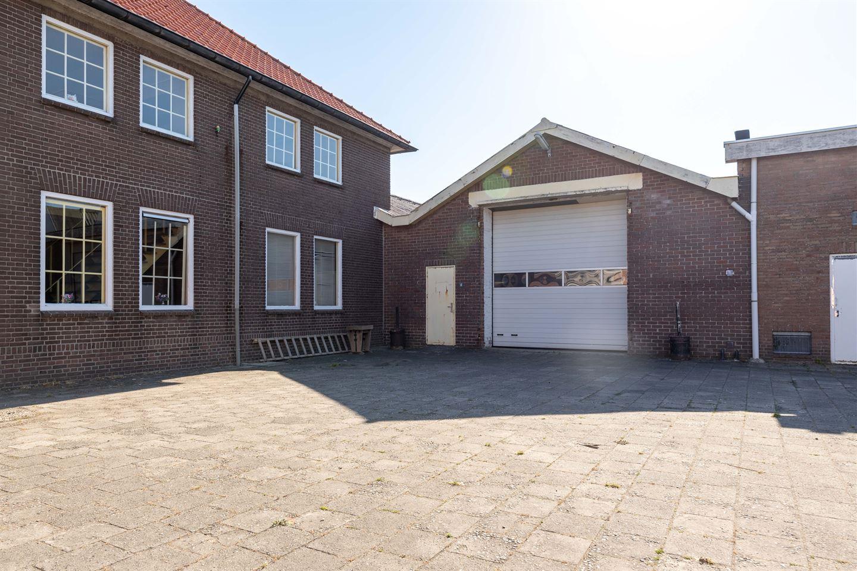 Bekijk foto 3 van Houtstraat 4 - 6