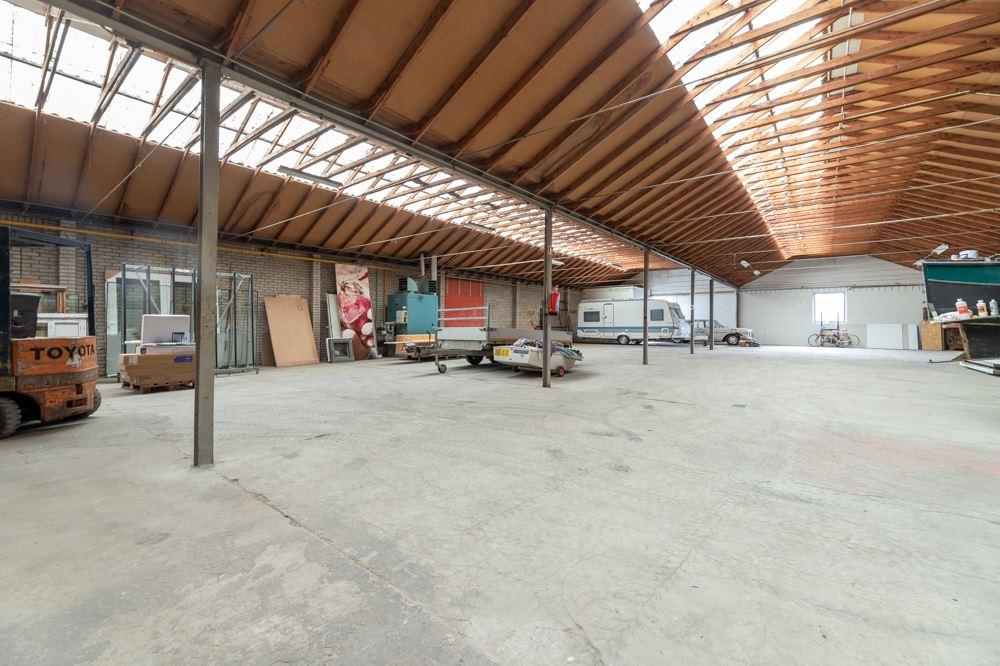 Bekijk foto 5 van Houtstraat 4 - 6