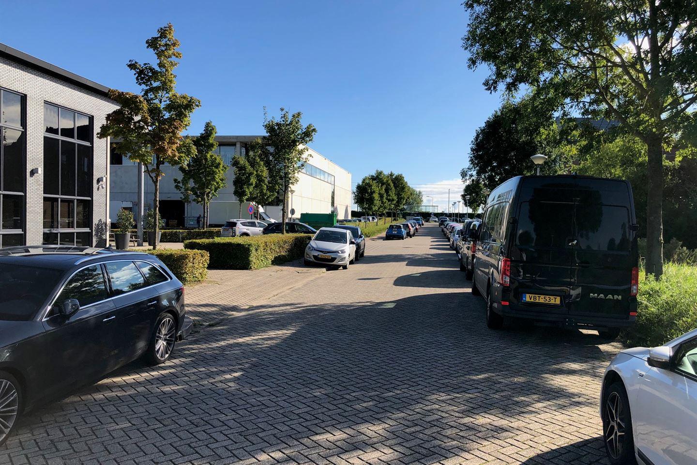 Bekijk foto 5 van Hollandse Kade 23 C