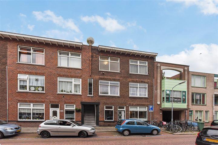 van Heurnstraat 192