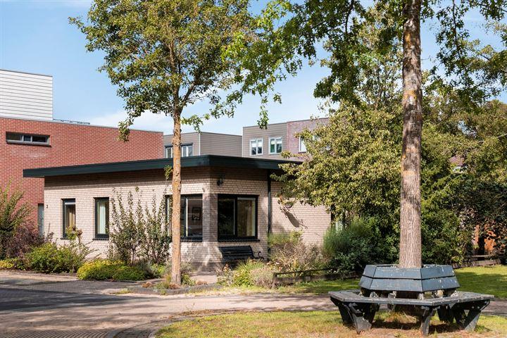 Cor Bruijnstraat 2