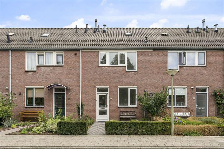 Willem Dreeslaan 35