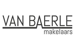Van Baerle Makelaars
