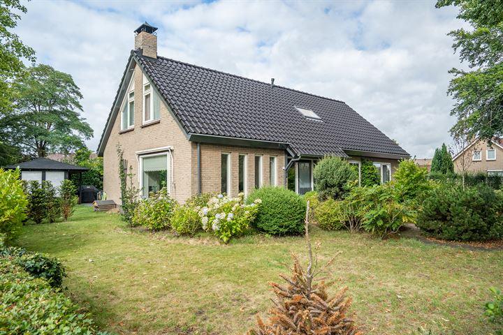 Havelterweg 41