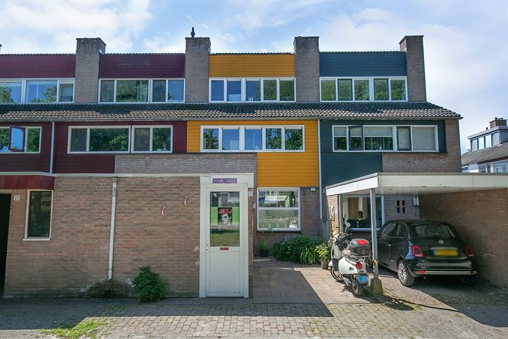 Isenburgstraat 20