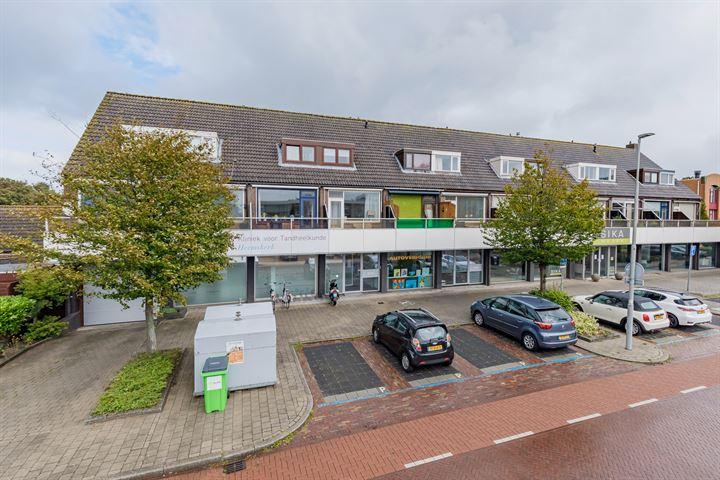 Cornelis Groenlandstraat 28