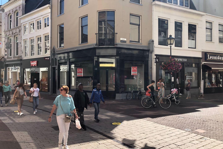 Bekijk foto 2 van Vijzelstraat 16