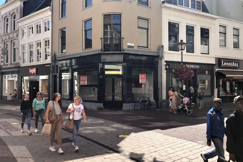 Bekijk foto 3 van Vijzelstraat 16