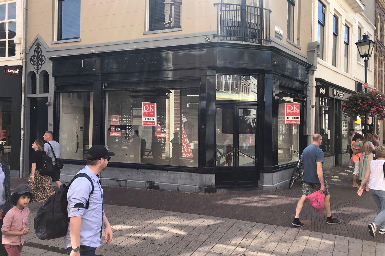 Bekijk foto 4 van Vijzelstraat 16