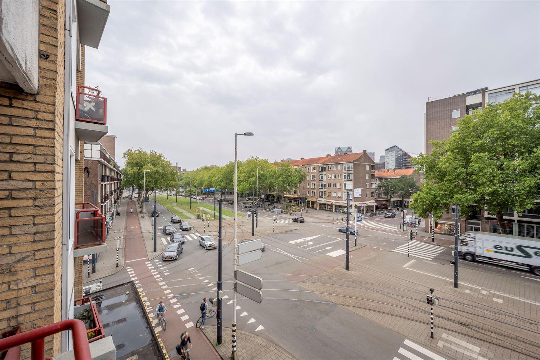 Bekijk foto 2 van Jonker Fransstraat 145