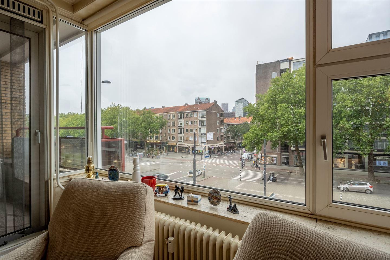 Bekijk foto 5 van Jonker Fransstraat 145