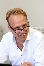 Henk van Vliet - NVM-makelaar