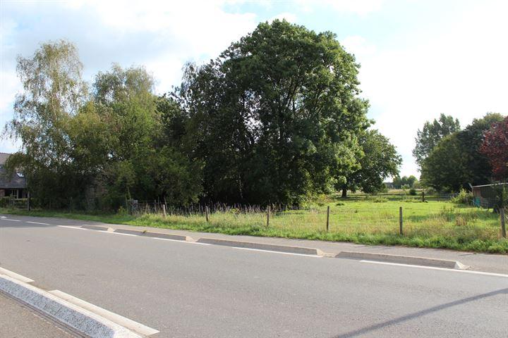 Twelloseweg 24