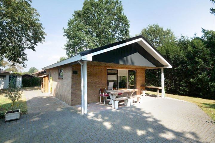 Boerweg 38