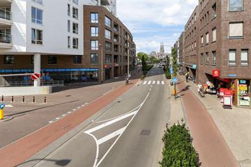 Piusplein 26, Tilburg