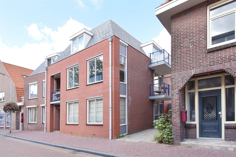 Bekijk foto 1 van Nieuwstraat 17 a