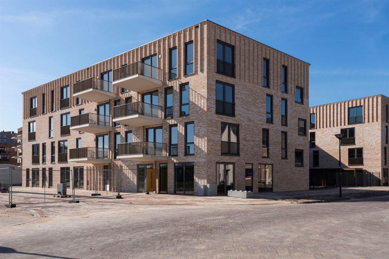 Bekijk foto 2 van Noorderhavenstraat 46