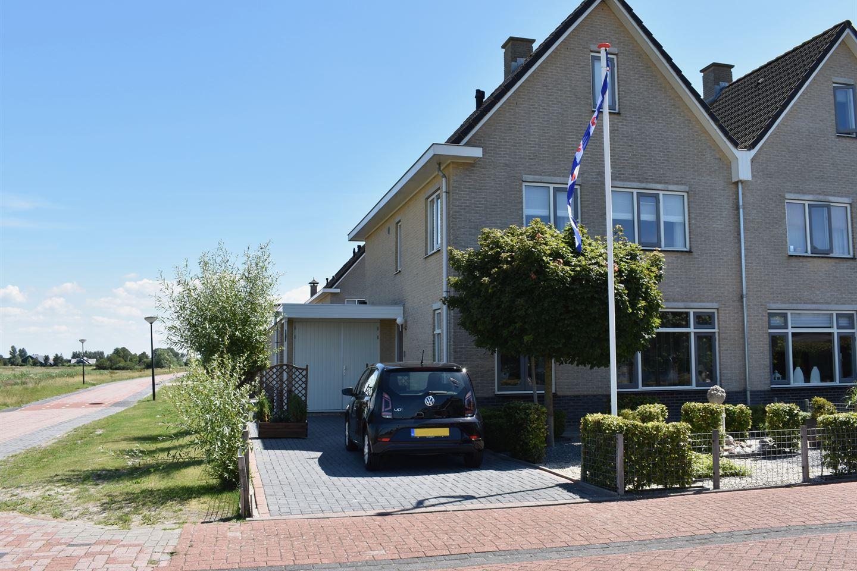 Bekijk foto 1 van Cloosterhout 8