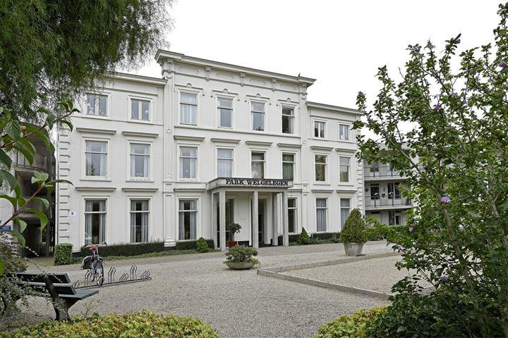 Leidseweg 138