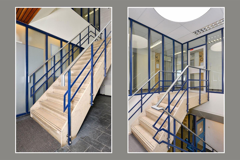 Bekijk foto 2 van Volmerstraat 14 Unit J
