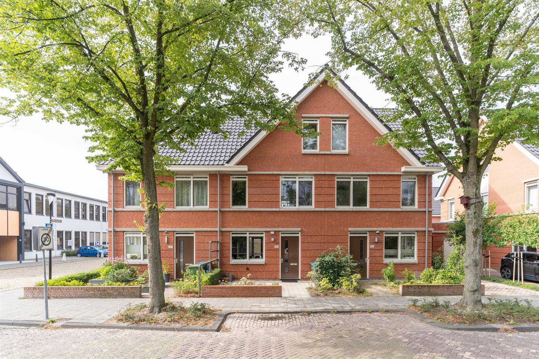Bekijk foto 1 van Broekmolenweg 18 B