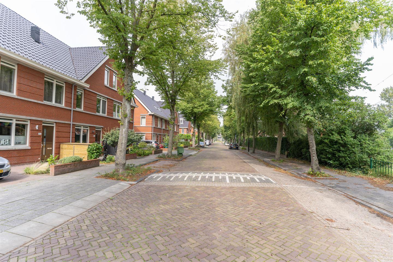 Bekijk foto 2 van Broekmolenweg 18 B