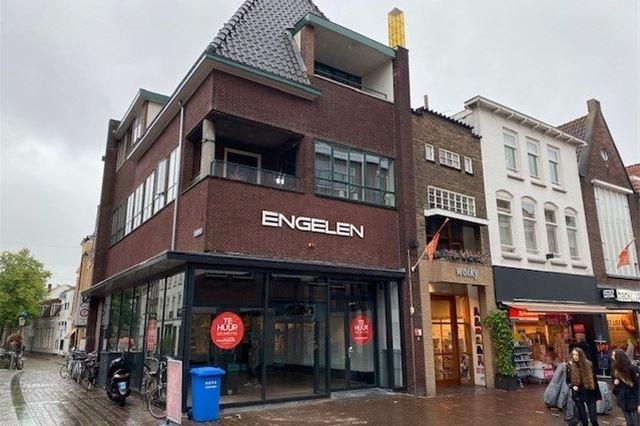 Bekijk foto 1 van Langestraat 55