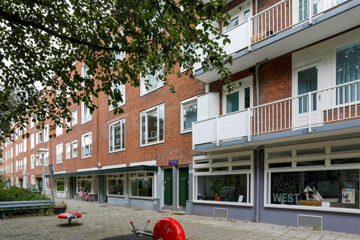 Solebaystraat 99 -1