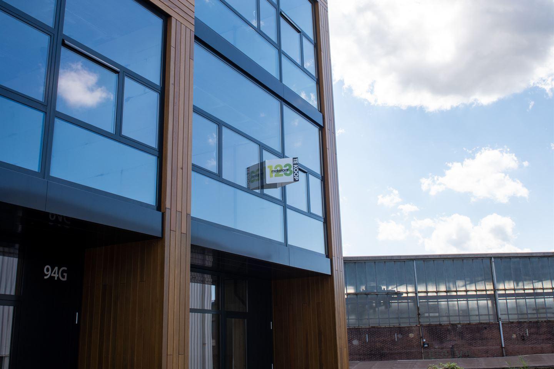 Bekijk foto 2 van Weesperstraat 94 H