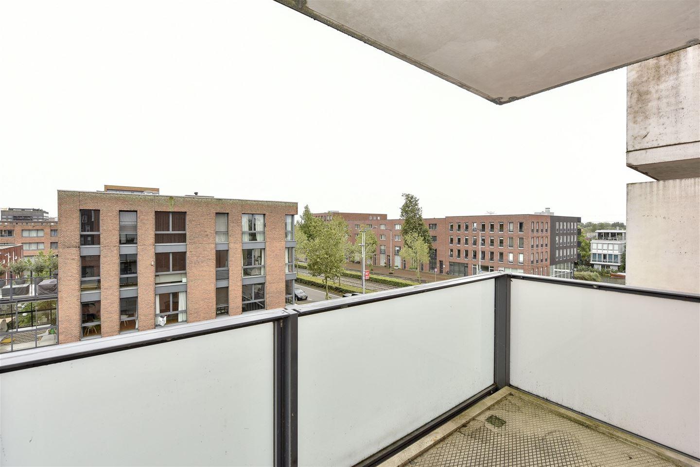 Bekijk foto 3 van IJburglaan 765