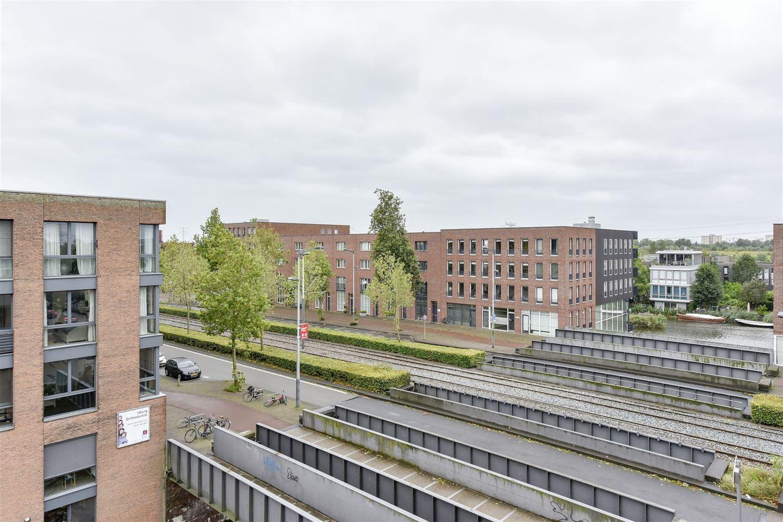Bekijk foto 5 van IJburglaan 765
