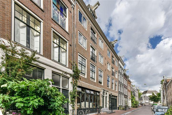 Kerkstraat 303 K