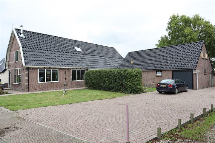 Oostwal 125